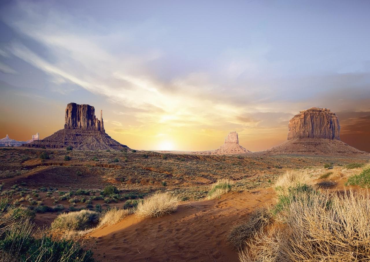 Arizona QSBS