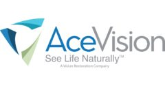 Ace Vision Group